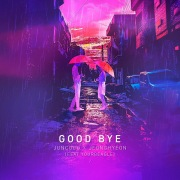 Good Bye (feat. yourbeagle)