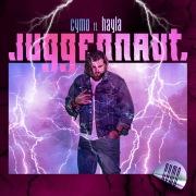 Juggernaut (feat. Hayla)