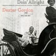 Doin' Allright (Remastered)