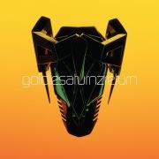 Saturnz Return (2019 Remaster)