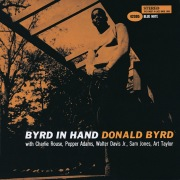 Byrd In Hand (Remastered 2003)