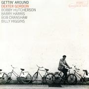 Gettin' Around (Remastered 2015)