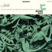 Byrd In Flight (Remastered 2015)