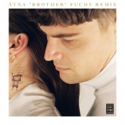 Brother (Fuchy Remix)