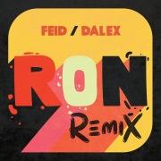 Ron (Remix)