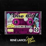 Back To You (René LaVice Jungle Remix)