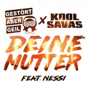 Deine Mutter (Remix)
