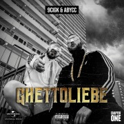 Ghettoliebe