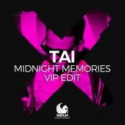 Midnight Memories (VIP Edit)