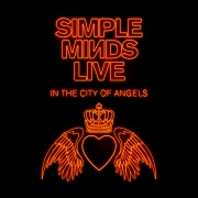 Don't You (Forget About Me) [Live in the City of Angels]