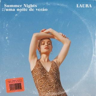 Summer Nights - uma noite de verão - (feat. Chocoholic)