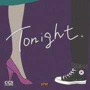 Tonight.