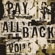 Pay It All Back Vol.5