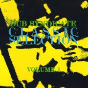 Classic Selection Volume 1