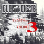Classic Selection, Vol. 3