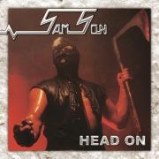 Head On (Bonus Tracks Edition)
