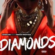 Diamonds (feat. French Montana)