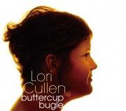 Buttercup Bugle