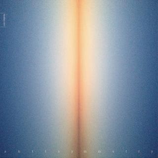 Antisymmetry - kaico remix compilation -