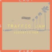 Traffic Jam (Acoustic ver.)