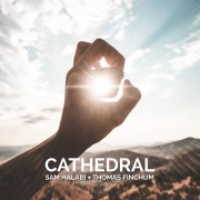 Cathedral (feat. Thomas Finchum)