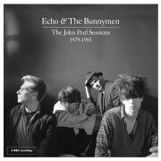 The John Peel Sessions 1979-1983