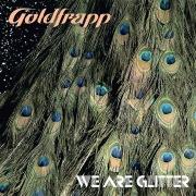 We Are Glitter