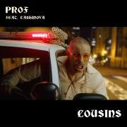 Cousins (feat. Cashinova)
