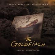 The Goldfinch (Original Motion Picture Soundtrack)