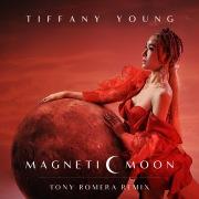 Magnetic Moon (Tony Romera Remix Version)