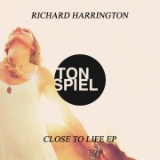 Close to Life EP