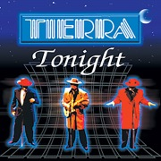 Tierra Tonight