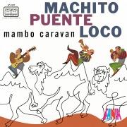 Mambo Caravan