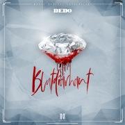 Blutdiamant