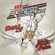 Best Of Volks-Rock'n'Roller