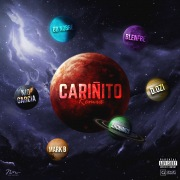 Cariñito (Remix)