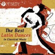 The Best Latin Dances in Classical Music