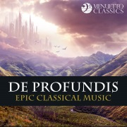 De Profundis (Epic Classical Music with Choir and Orchestra)