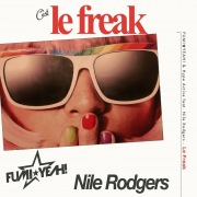 Le Freak (Remix) [feat. Nile Rodgers]