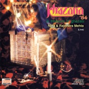Khazana '84 ( Live )