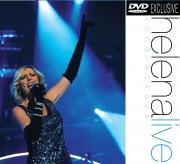 Live (Lucerna 2008) (CD)