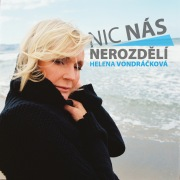Nic nas nerozdeli (Just Another Day)