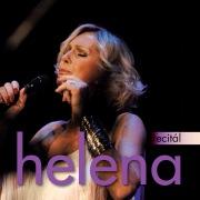 Recital (2CD - (Live z divadla Kalich))