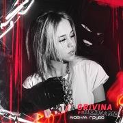 Lyubim grubo (feat. BIZZNAME)