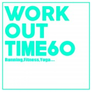 Workout Time60