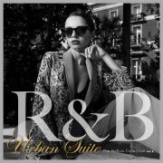 R&B Urban Suite Vol.8 - 大人のメロウR&Bコレクション