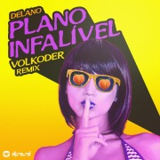 Plano infalível (Volkoder Remix)