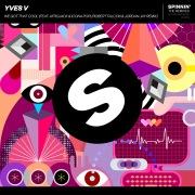 We Got That Cool (feat. Afrojack & Icona Pop) [Robert Falcon & Jordan Jay Remix]