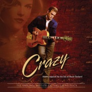 Crazy (Music From The Original Motion Picture Soundtrack)
