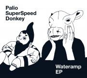 Wateramp